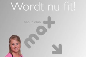 Max Health Club